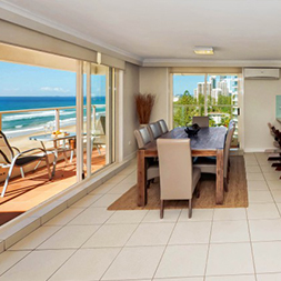 Make the Most of Your Gold Coast Holiday