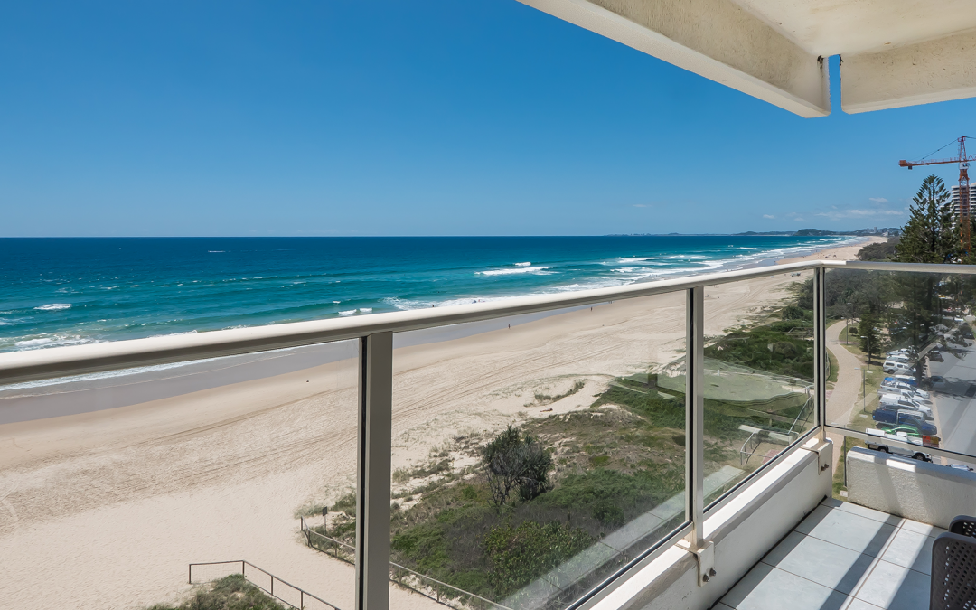 Don't Miss Out on Your Gold Coast Holiday