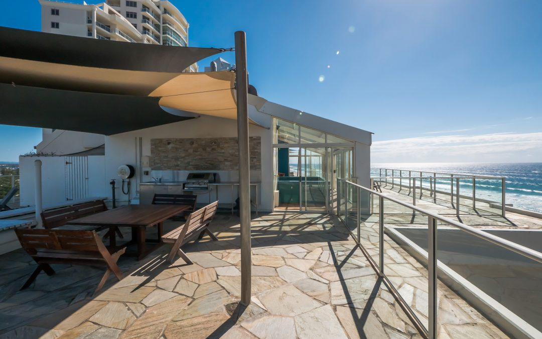 Choose Our Family Accommodation Surfers Paradise for Your Family Holiday