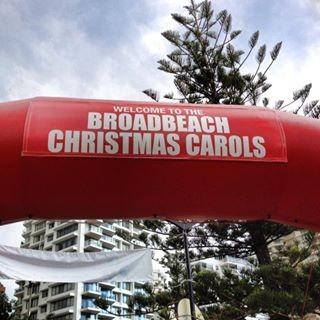 Three Things to Do this Christmas Season