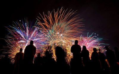 2019 Carolling Events Near Our Beachfront Accommodation Gold Coast