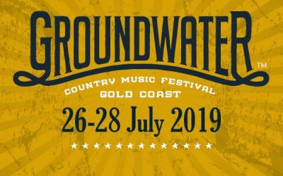 Book Family Accommodation Gold Coast for VIVA and Groundwater Festival