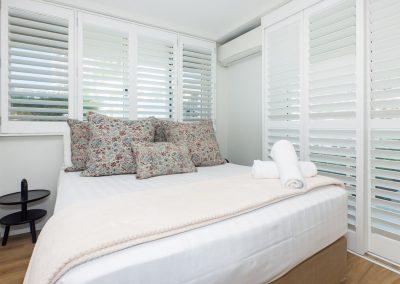 bedroom family accommodation gold coast
