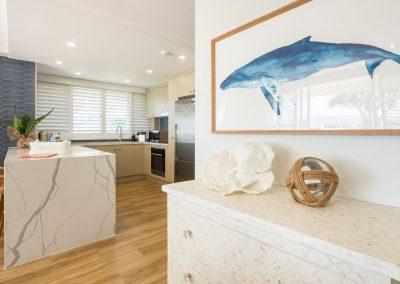 luxury accommodation gold coast