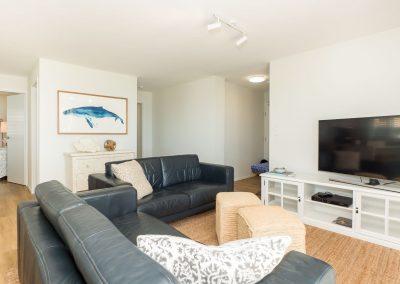 gold coast accommodation