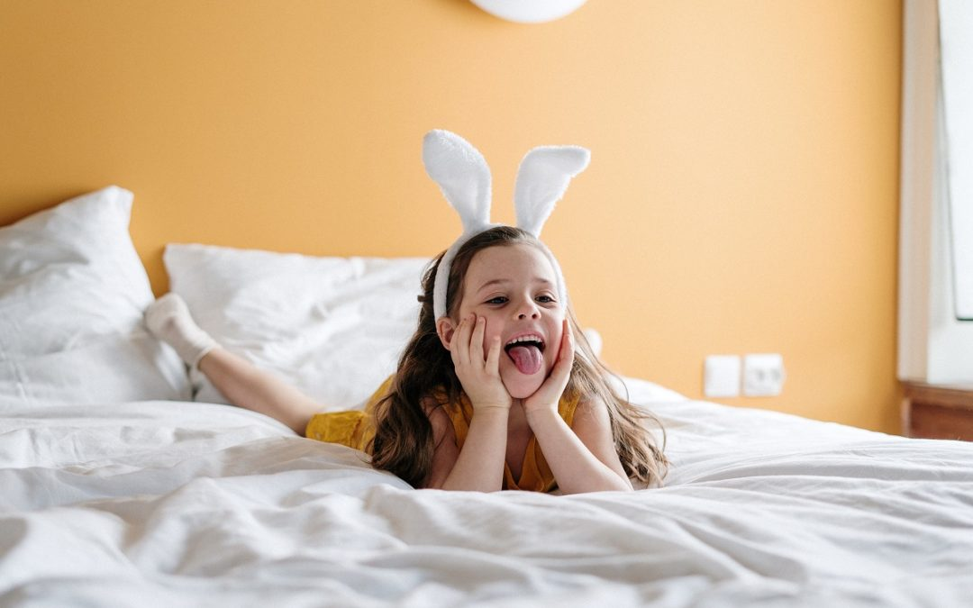 Easter Family Accommodation Gold Coast | Viscount on the Beach