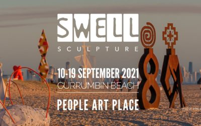 5 Unmissable Gold Coast Events Coming September 2021