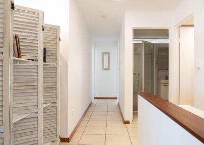 Unit 7 - Superior 3 Bedroom Ocean View Apartment
